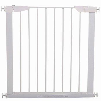 4Baby Safety Gate