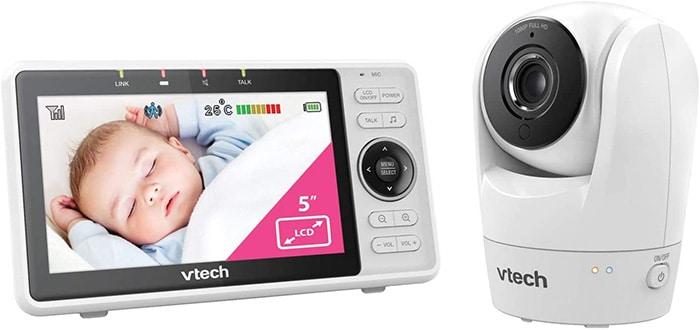 VTech RM5762
