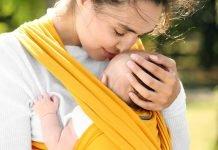 best baby wraps australia