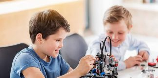 best toys for 7 year old boy australia