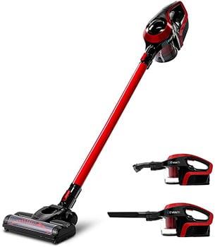 Devanti Handstick Vacuum Cleaner 2-in-1
