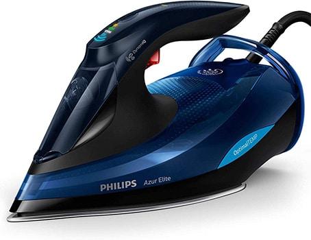 Philips Azur Elite