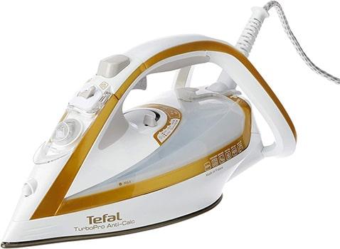 Tefal Turbo Pro Anti-calc