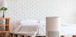 best air purifier australia