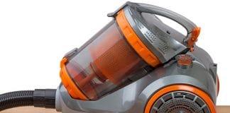 best bagless vacuum cleaner australia