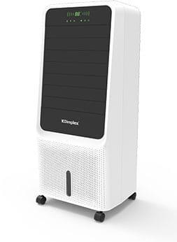 Dimplex 7L Evaporative Cooler