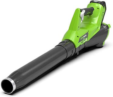 Greenworks 40V Cordless Axial Blower