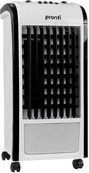 Pronti 3.5L Evaporative Cooler