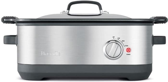 Breville The Flavour Maker 7L
