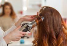 best hair curler australia