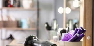 best hair dryer australia