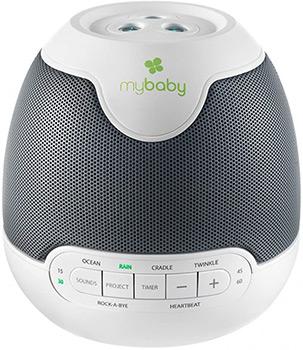 Homedics My Baby SoundSpa