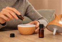 best essential oils australia