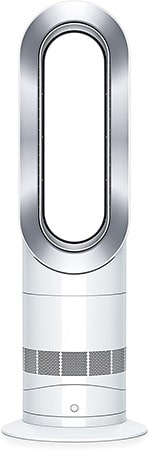 Dyson Hot+Cool Fan Heater