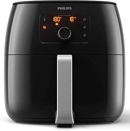 Philips Digital XXL Premium Air Fryer