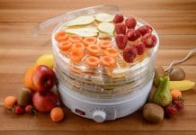 best food dehydrator australia