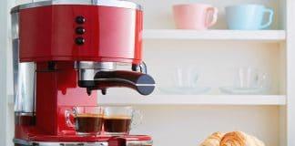 best coffee machine australia