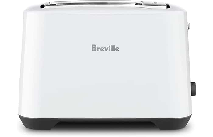 Breville Lift and Look Plus 2 Slice Toaster