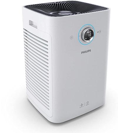 Philips Series 6000 Air Purifier