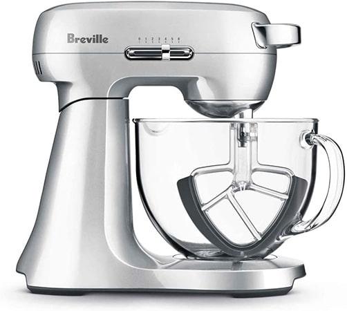 Breville the Scraper Mixer