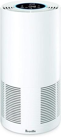 Breville the Smart Air Plus