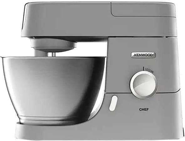 Kenwood Chef KVC3100S