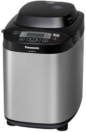 Panasonic Automatic SD-ZB2512