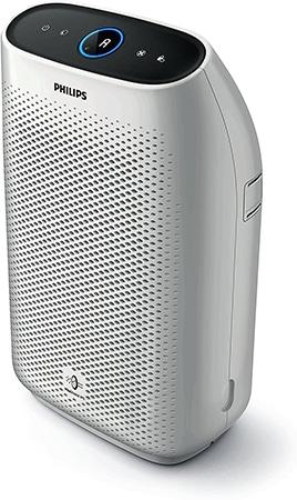 Philips Series 1000