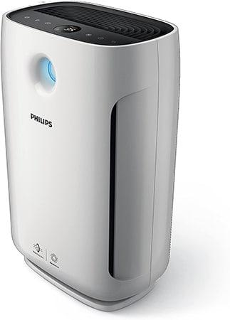 Philips Series 2000