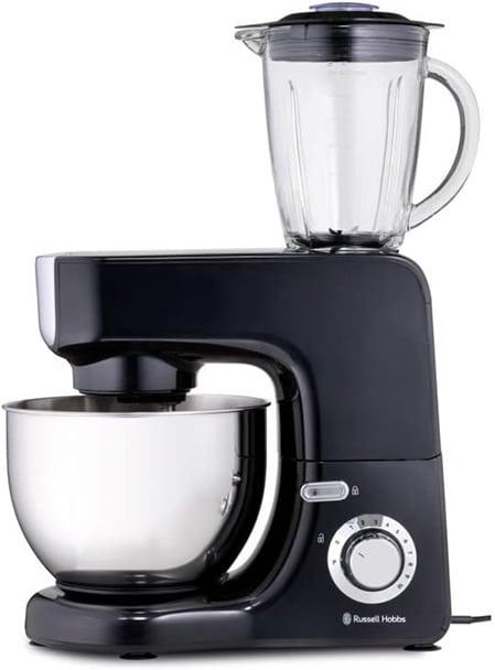 Russell Hobbs Kitchen Machine