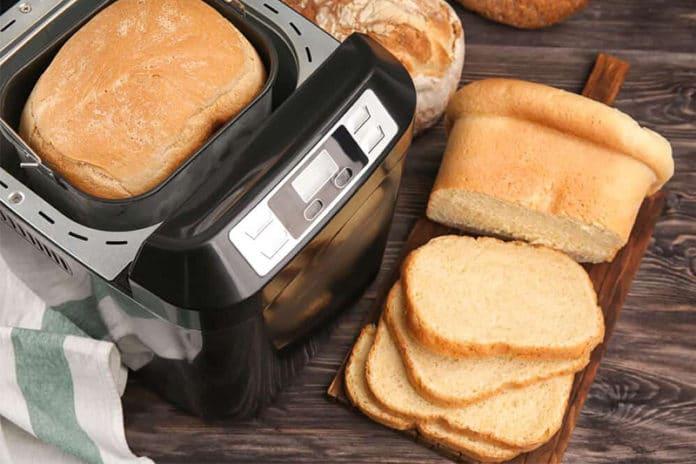 best bread maker australia