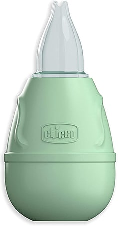 Chicco Baby Nose Cleaner