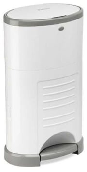 Korbell 16L Nappy Disposal System