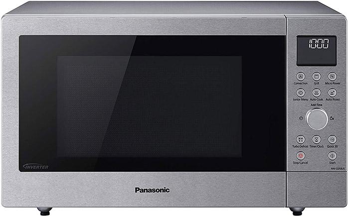 Panasonic NN-CD58JS